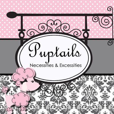Puptails