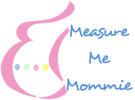 Measure Me Mommie