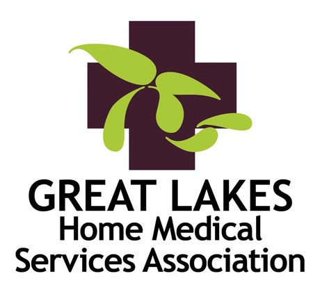 Great Lakes Home Medical Services Association