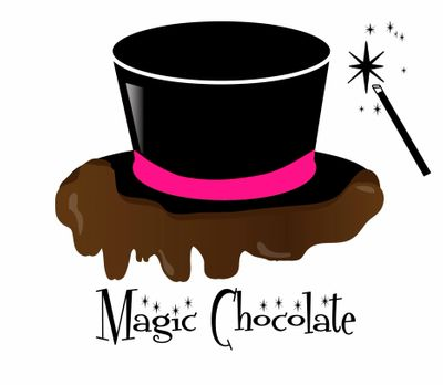 Magic Chocolate