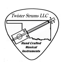 Twister Strums LLC
