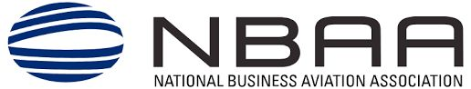 NBAA National Business Aviation Association