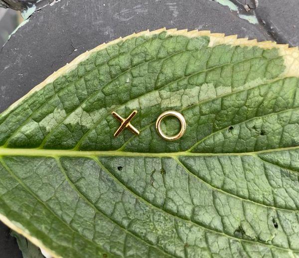 XO Earring