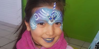 cheap party packages | josies face painting and entertaining | london childrens party entertainers