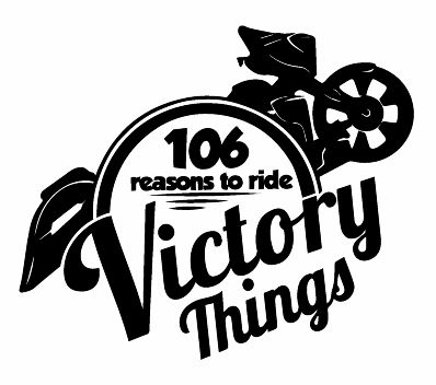 www.victorythings.com
