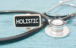 Holistic Healthcare Natural Medicine of Palm Beach