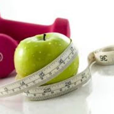 Weight Loss Program Natural Medicine of Palm Beach