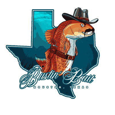 Bustin Bait Fishing Guide Service