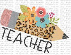 Multi-Surface Transfer - Teach
