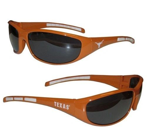 NCAA Texas Longhorns 3 Dot