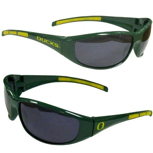NCAA Oregon Ducks 3 Dot