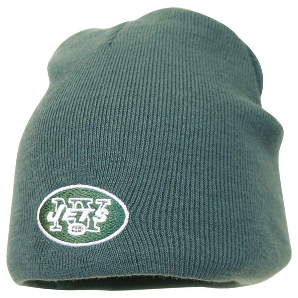 NFL New York Jets Beanie