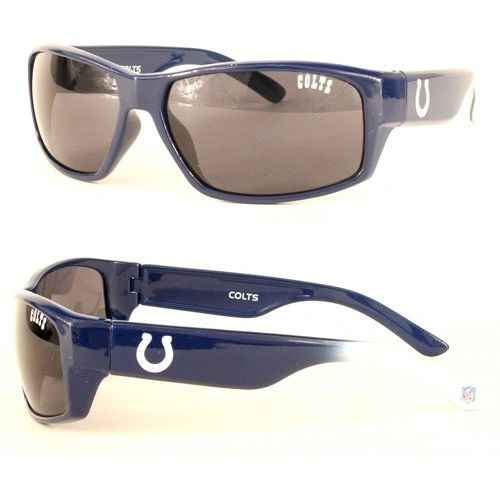 NFL Indianapolis Colts Chollo Fade