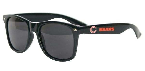 NFL Chicago Bears Retro