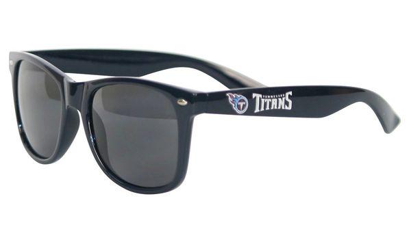NFL Tennessee Titans Retro