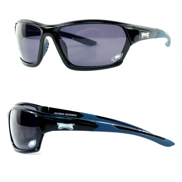Philadelphia Eagles Cali Polarized