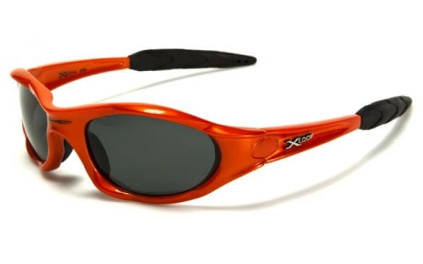 2056 XLoop Polarized Wholesale Dozen
