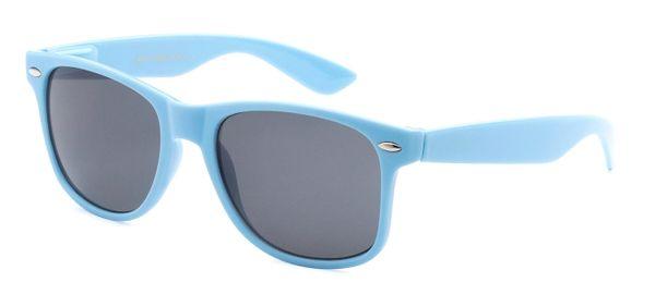 Retro Lite Blue