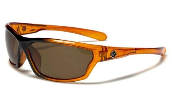 7032 Nitrogen Polarized Orange