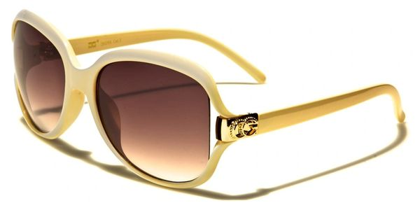 36256 Eyewear Cream
