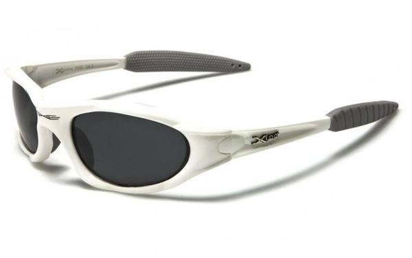 2056 XLoop Polarized White