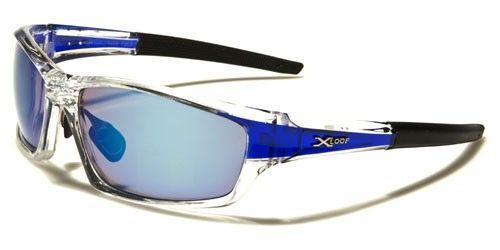 2418 XLoop Blue