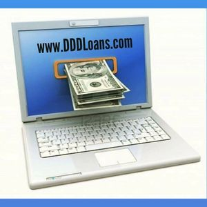 Bad credit loans. Loan Amounts from $500 to $5000.