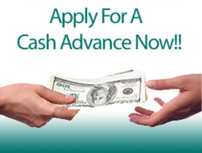 A Cash Advance works to connect customers with short-term loan options, Bad credit cash advance..