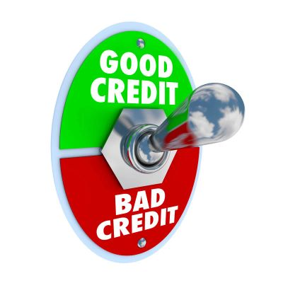 Credit solutions, credit repair, credit boosting, credit reports, Business credit, duns score