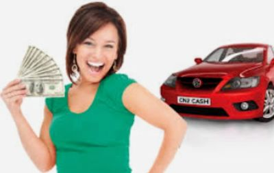 Apply for an Auto Title Loan. If you need cash fast apply for an auto title loan today.