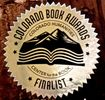 2015 Colorado Book Awards finalist in the Historical Fiction category.