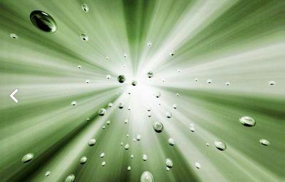 Nectar Heals