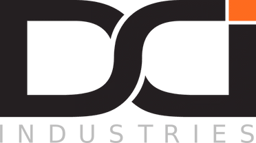 DCI  Industries