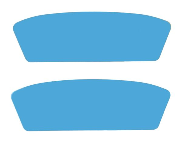 Heel - Blister Prevention Patches