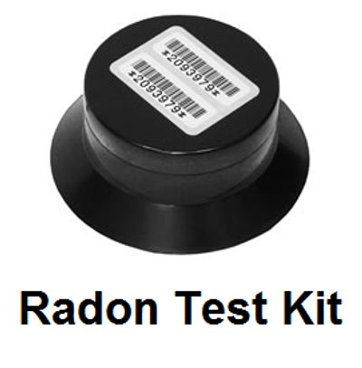 radon gas radon test kit radon mitigation radon levels radon exposure what is radon radon detector