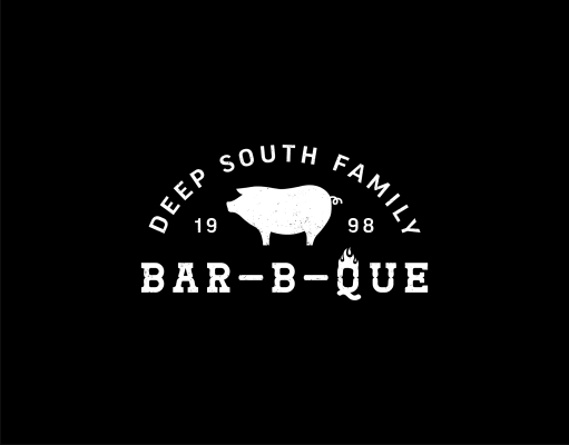 Deep South Family BBQ