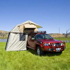 ARB SERIES III SIMPSON ROOFTOP TENT ANNEX (ARB3102A)