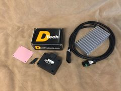 DTech PMD - Single - Dual - Cooling Kit