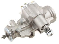 PSC Factory Replacement Steering Gear