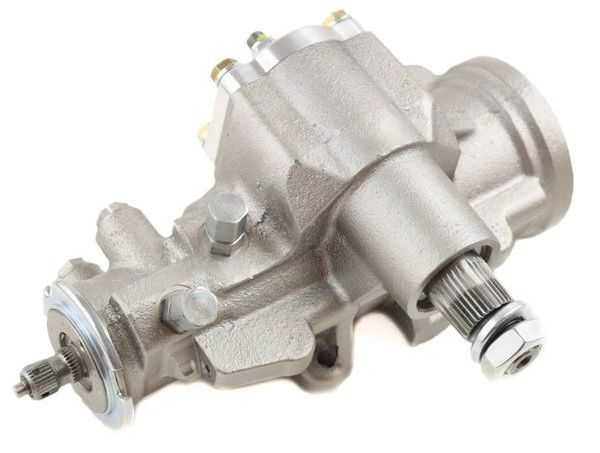 PSC Replacement Steering Gear