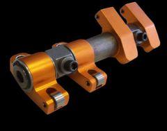 Harland Sharp Rocker Arm set