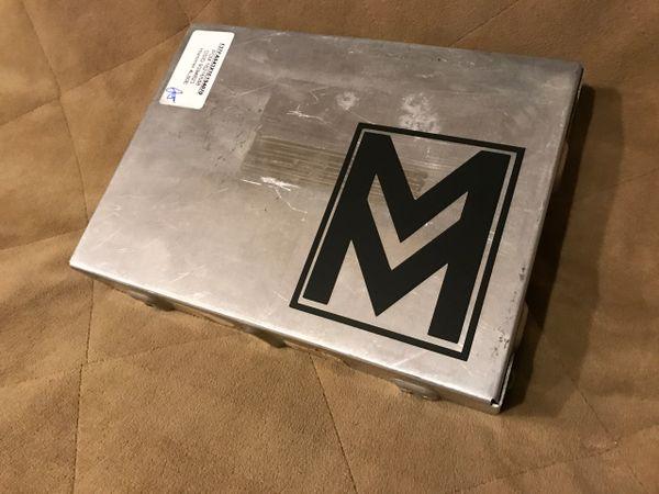 Mod Mafia Super Tune