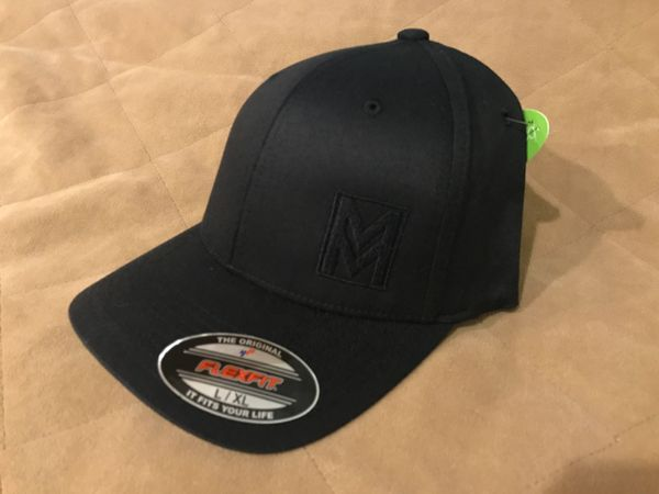 Mod Mafia Crew Hat