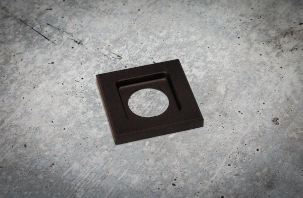 Cigar Bezel 1992-2003
