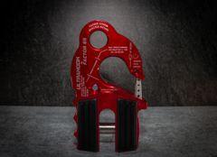 Factor 55 Ultra Hook