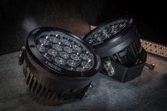 VisionX CG2 Multi-LED Light Cannon