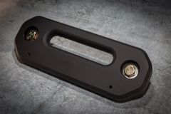 Mod Mafia Warn Winch Fairlead Factory H1 Fitment