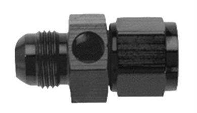 Fuel Pressure Gauge Adapter
