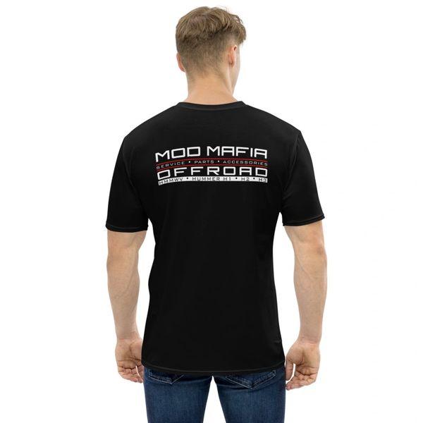 Mod Mafia Off Road Shirt