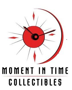 Moment In Time Collectibles, LLC